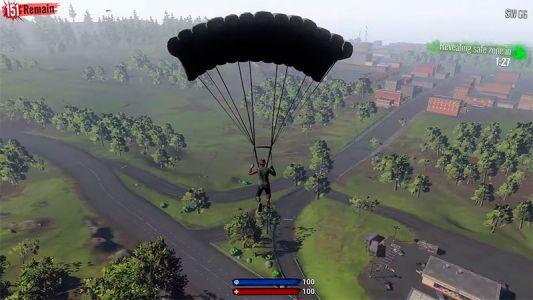 H1z1-srrd-screenshot-001