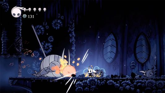 Hollow-knight-srrd-screenshot-001
