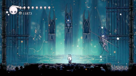 Hollow-knight-srrd-screenshot-002
