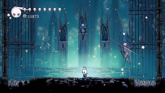 Hollow-knight-srrd-screenshot-002