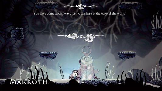 Hollow-knight-srrd-screenshot-003