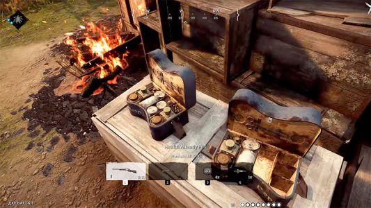 Hunt-showdown-srrd-screenshot-002