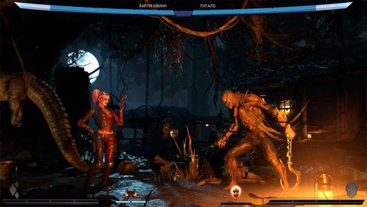 Injustice-2-srrd-screenshot-003