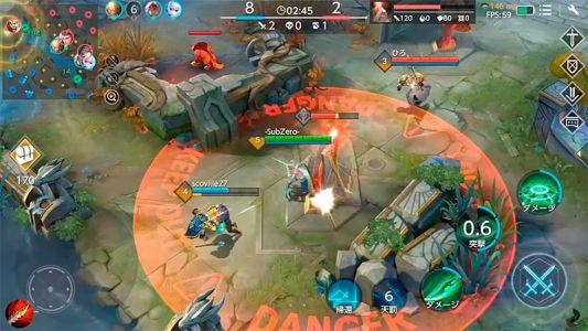 Iron-league-srrd-screenshot-002