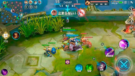 Iron-league-srrd-screenshot-003