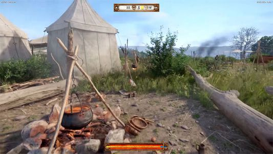 Kingdom-come-deliverance-srrd-screenshot-001