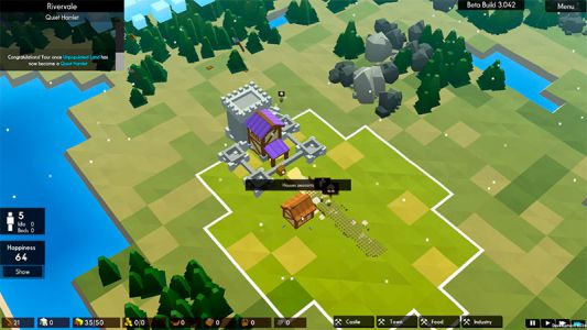 Kingdoms-and-castles-srrd-screenshot-001