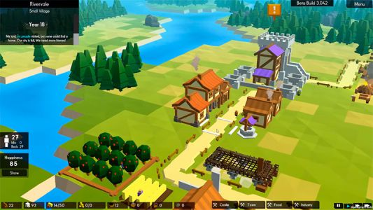 Kingdoms-and-castles-srrd-screenshot-002