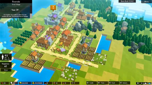 Kingdoms-and-castles-srrd-screenshot-003