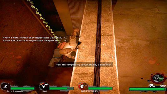 Left-4-dead-2-srrd-screenshot-001