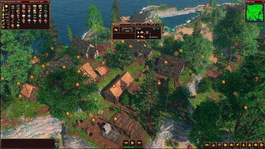 Life-is-feudal-forest-village-screenshot-001