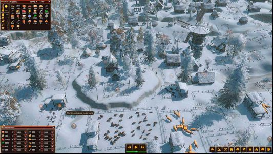 Life-is-feudal-forest-village-screenshot-002