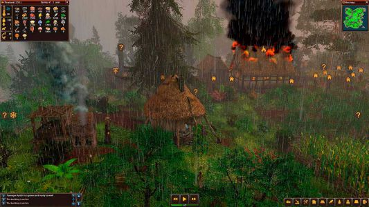 Life-is-feudal-forest-village-screenshot-003