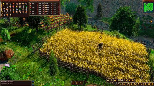 Life-is-feudal-forest-village-screenshot-004
