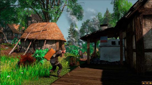 Life-is-feudal-forest-village-screenshot-005