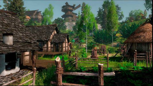 Life-is-feudal-forest-village-screenshot-007