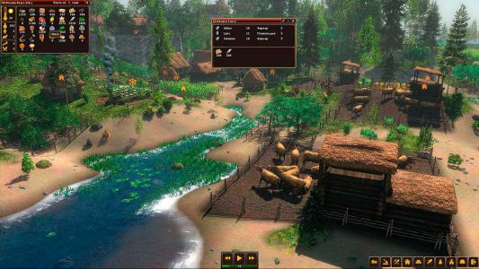 Life-is-feudal-forest-village-screenshot-008