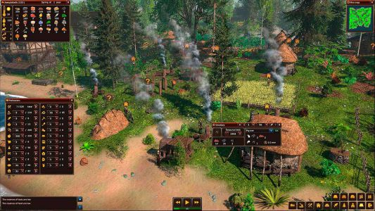 Life-is-feudal-forest-village-screenshot-009