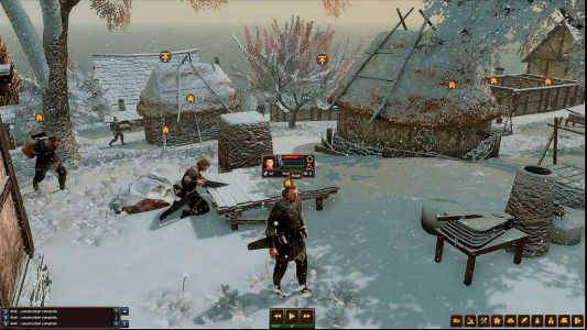 Life-is-feudal-forest-village-screenshot-011