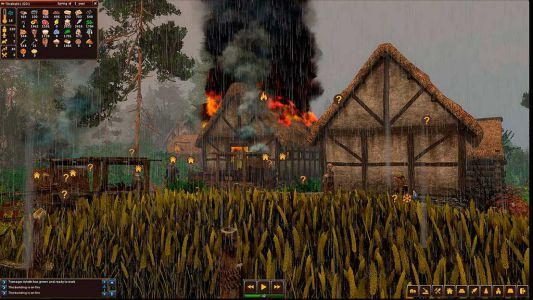 Life-is-feudal-forest-village-screenshot-012