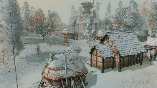 Life-is-feudal-forest-village-screenshot-014