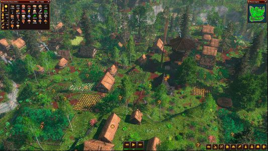 Life-is-feudal-forest-village-screenshot-015