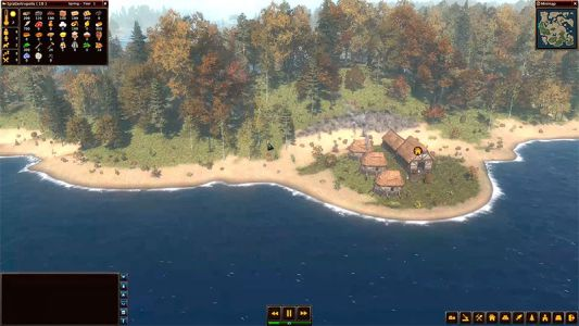 Life-is-feudal-forest-village-srrd-screenshot-001