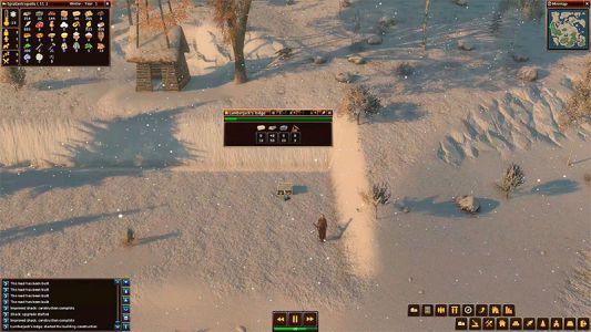 Life-is-feudal-forest-village-srrd-screenshot-002