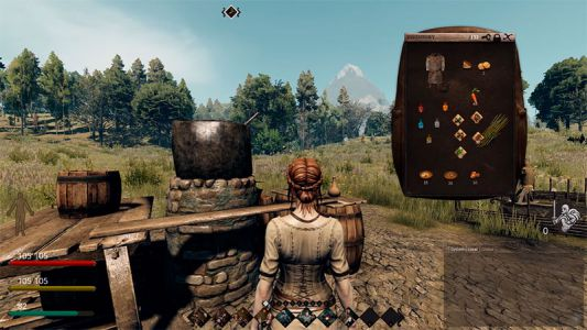 Life-is-feudal-mmo-srrd-screenshot 003
