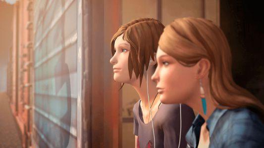 Life-is-strange-before-the-storm-screenshot-006