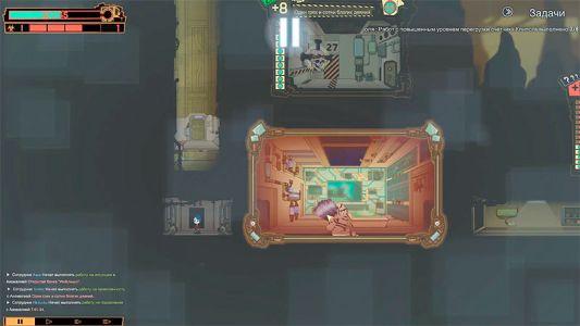 Lobotomy-corporation-srrd-screenshot-003