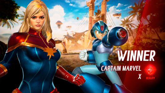 Marvel-vs-capcom-infinite-srrd-screenshot-002