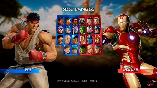 Marvel-vs-capcom-infinite-srrd-screenshot-003