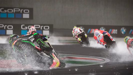 Motogp-17-srrd-screenshot-001