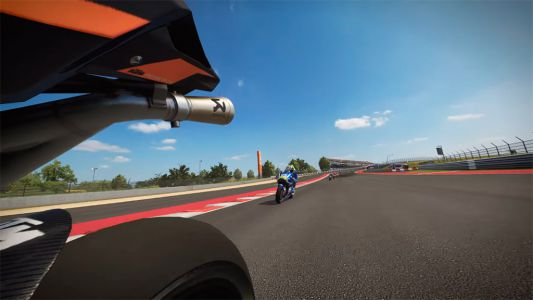 Motogp-17-srrd-screenshot-002