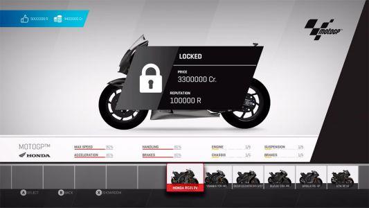 Motogp-17-srrd-screenshot-003