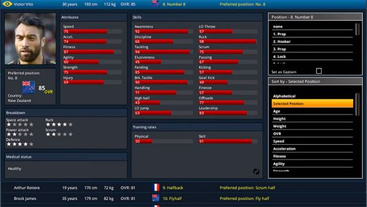 National-rugby-manager-srrd-screenshot-001