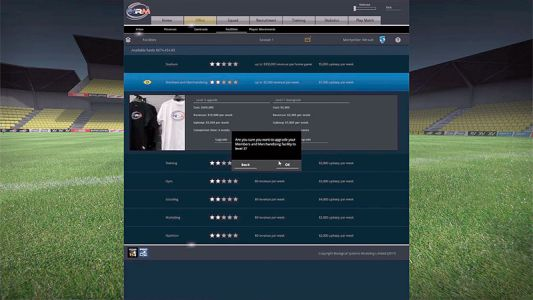National-rugby-manager-srrd-screenshot-003
