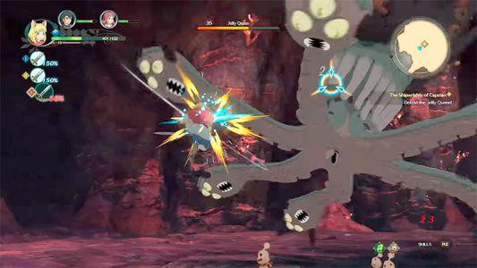Ni-no-kuni-2-srrd-screenshot-001