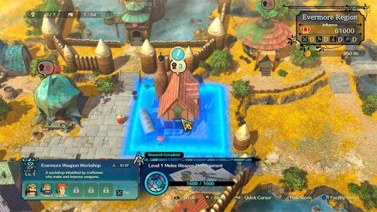 Ni-no-kuni-2-srrd-screenshot-002