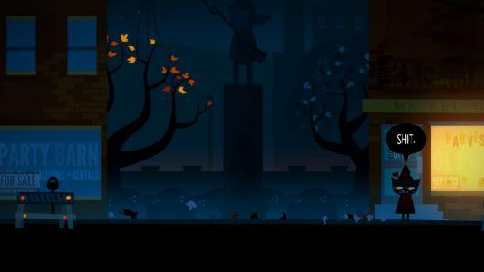 Night-in-the-woods-screenshot-14
