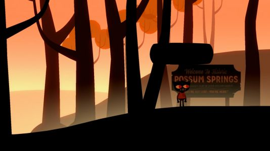 Night-in-the-woods-screenshot-16