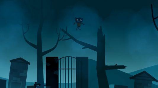 Night-in-the-woods-screenshot-20