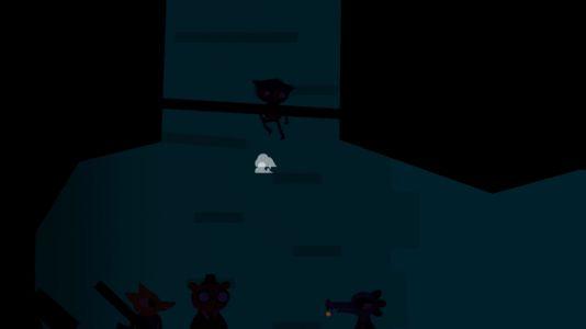 Night-in-the-woods-screenshot-21