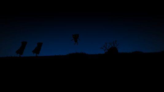 Night-in-the-woods-screenshot-22