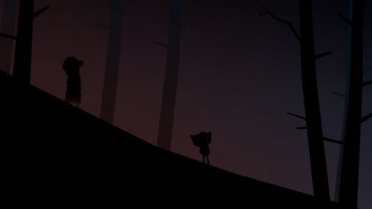 Night-in-the-woods-screenshot-23