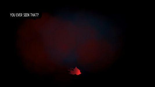 Night-in-the-woods-screenshot-24