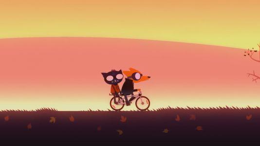 Night-in-the-woods-screenshot-5