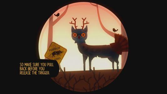 Night-in-the-woods-screenshot-7