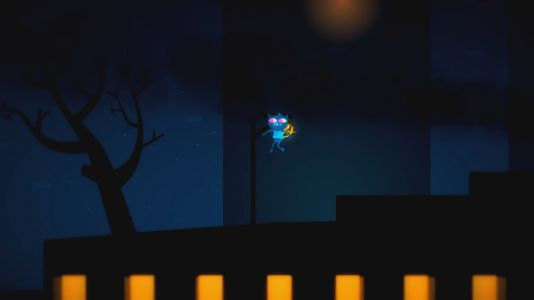 Night-in-the-woods-screenshot-8